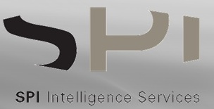 Logo SPI